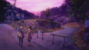 Anime Staffel 2.png