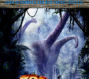 Zoo Tycoon 2: The Jurassic Park Collection