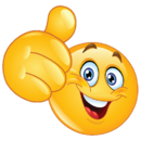 Thumb-up-smiley.png
