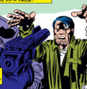 John Martin (Earth-616) from Fantastic Four Vol 1 91.jpg