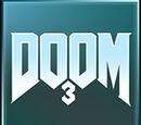 Достижения/Doom 3