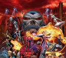 Age of Apocalypse (Event)