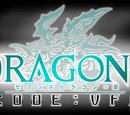 7th Dragon III Code:VFD Wikia