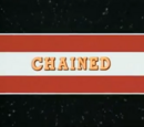 """Chained"""