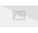 Judge Haywood (Earth-616) 001.jpg