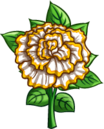 Gilded Carnations-icon.png