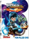 Miles From Tomorrowland - Let's Rocket.jpg