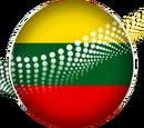 Lituania (2015)