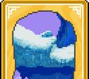 Arctic Cliffs
