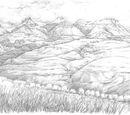 The Braes of Glendochart