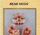 Anything But Ordinary Bear Hugs
