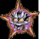 Badge-4-1.png