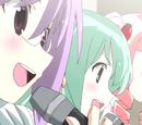 Sore ga Seiyuu! Episode 6