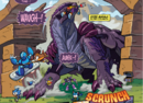 Archie Gore Magala.png