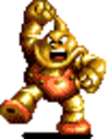 Spike sprite.png