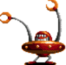 Arms sprite.png