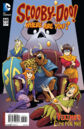 Scooby-Doo Where Are You Vol 1 60.jpg