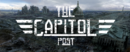 The Capitol Post1.2.png