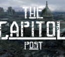 Linconl/The Capitol Post - NG - nº1 - As wikis referentes a jogos com menos páginas