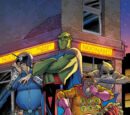 All Star Section Eight Vol 1 3/Images