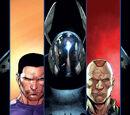 Batman/Superman Vol 1 23/Images