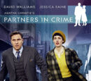 Partners in Crime (BBC TV series)