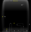 10oclockplanetscreen3.png