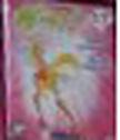 Winx Club volume 17.jpg