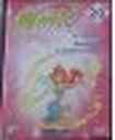 Winx Club volume 20.jpg