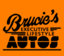 Brucie's Executive Lifestyle Autos