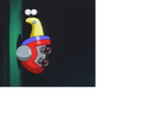 Snail Blaster (Sonic the Hedgehog: The Movie)