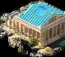 Center for Ancient Studies