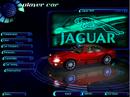 NFSHS Jaguar XKR 1998 PC.png