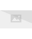 Samoa Joe.png