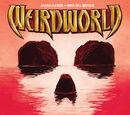 Weirdworld Vol 1 3