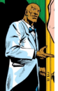 Omoro (Earth-616) from Black Panther Vol 1 14 0001.png