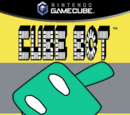 Cube Bot