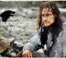 Edderion Stark