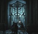 Воспоминания Assassin's Creed: Unity