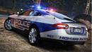 HP2010 Jaguar XKR 2009 Cop.jpg