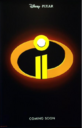 The Incredibles 2 D23 Poster.png