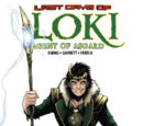 Loki: Agent of Asgard Vol 1 17