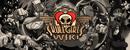 Skullgirls Wikia Logo01.png