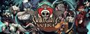 Skullgirls Wikia Logo02.png