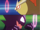 Morty Haunter Confuse Ray.png
