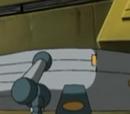 De-Roboticizer (Sonic Underground)
