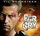 FarCry (Film)