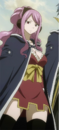 Meredy's appearance in X791.png
