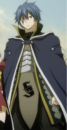 Jellal's appearance in X791.png