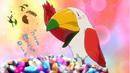 Wandle anime 2.png